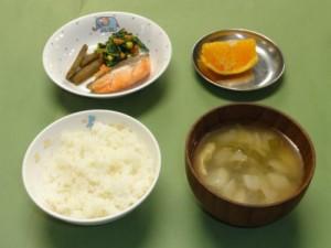 cook_menu_0530afef809c5c[1]