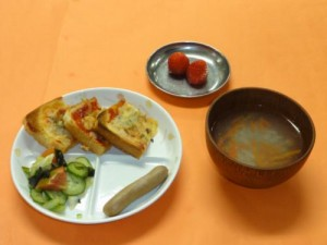 cook_menu_0530c3354c0795[1]