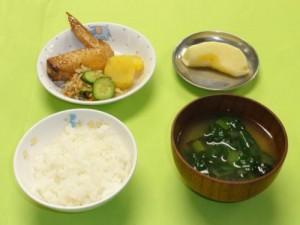 cook_menu_0530d8577b83dd[1]