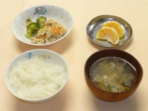 cook_menu_0530ee764109f4[1]
