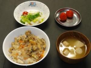 cook_menu_0531034f4a5a84[1]