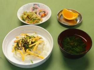 cook_menu_0531455e1116a5[1]