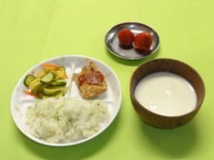 cook_menu_05316f568b3fe5[1]