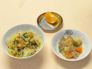 cook_menu_053183aeb48373[1]