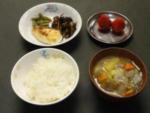 cook_menu_05319828823309[1]