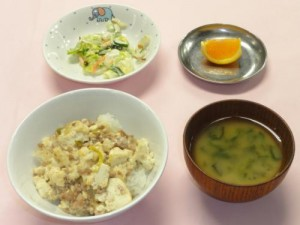 cook_menu_0531aba161991a[1]