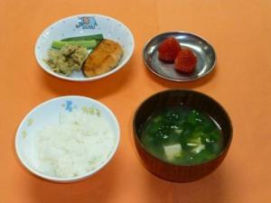 cook_menu_0531ecd8f55d88[1]