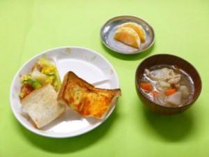 cook_menu_053200ad4c1b53[1]