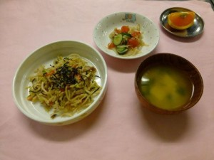 cook_menu_05323f67099370[1]