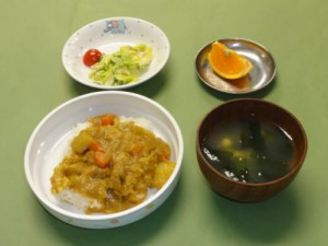 cook_menu_05326956355c94[1]
