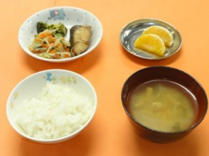 cook_menu_0532811e152277[1]