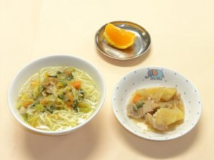 cook_menu_0532aa64834e6c[1]