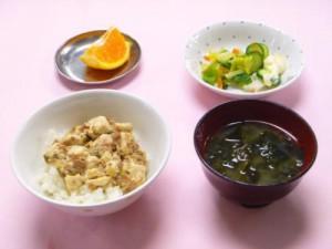 cook_menu_0532d64a755b99[1]