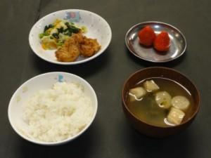 cook_menu_05335375e946da[1]