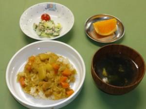 cook_menu_05339577a68a06[1]
