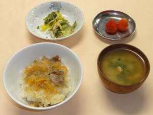 cook_menu_0533d265c65359[1]