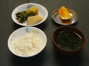 cook_menu_0533e81f15a774[1]