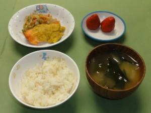 cook_menu_053427c8f3e5d8[1]