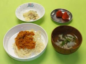 cook_menu_053450e54a22a9[1]