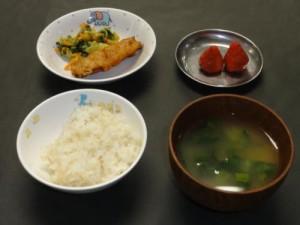 cook_menu_05347b447a08fd[1]