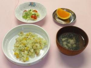cook_menu_05348cf8f4af9d[1]