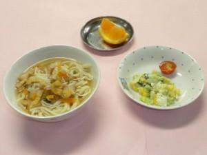 cook_menu_053548132742c7[1]