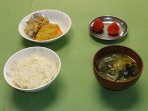 cook_menu_05354b628adece[1]