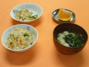 cook_menu_053562ebae6d04[1]