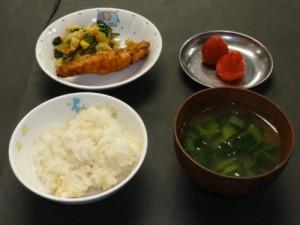 cook_menu_0535a0602ba762[1]