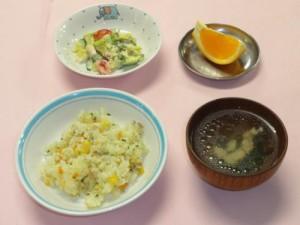 cook_menu_0535daee07d466[1]