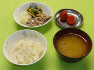 cook_menu_053609c560b176[1]