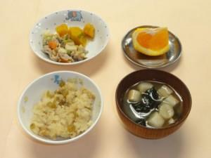 cook_menu_053620c05e76f1[1]