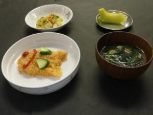 cook_menu_0536355829976a[1]