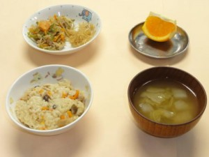 cook_menu_0536b477f645ff