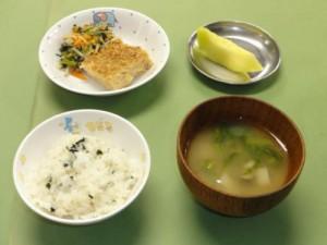 cook_menu_053705de381569