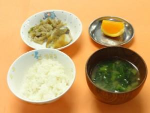 cook_menu_05371d275b8d70