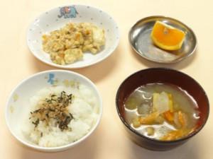 cook_menu_05374763927a26