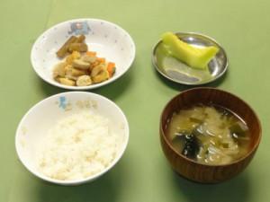 cook_menu_05379974c0895e