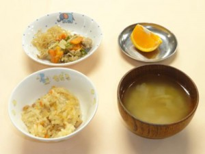 cook_menu_0537d8f95514fa
