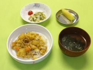 cook_menu_053858ddc30044