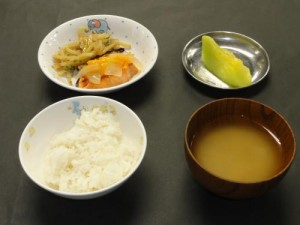 cook_menu_0538835965aff1[1]