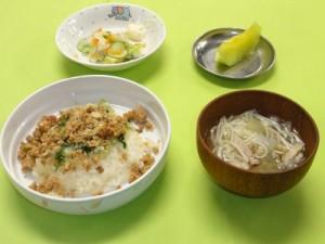 cook_menu_053a13f349a056