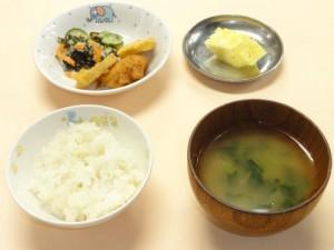 cook_menu_053a27cedc905b