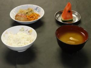 cook_menu_053a3eb5fc1604