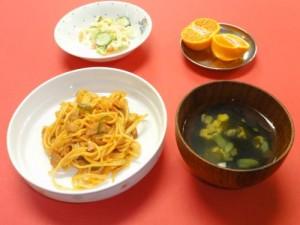 cook_menu_053a770100cf6f