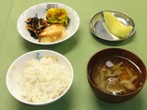 cook_menu_053a7c16f241b1