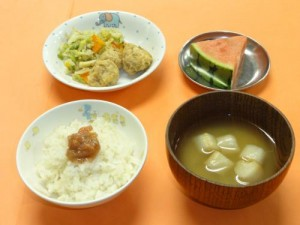 cook_menu_053aa499423442[1]