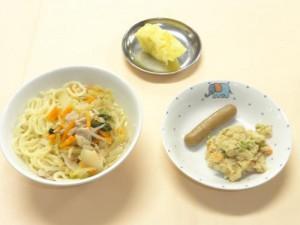 cook_menu_053abb130cce07