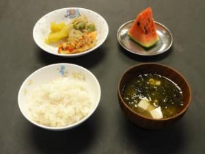 cook_menu_053ad239b90986[1]