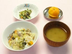 cook_menu_053ae68247e499[1]